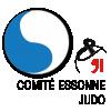 Comité de l'Essonne