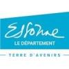 Conseil générale de l'Essonne